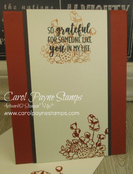 Stampin_up_beautiful_autumn_carolpaynestamps6