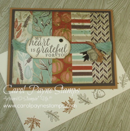 Stampin_up_beautiful_autumn_carolpaynestamps3