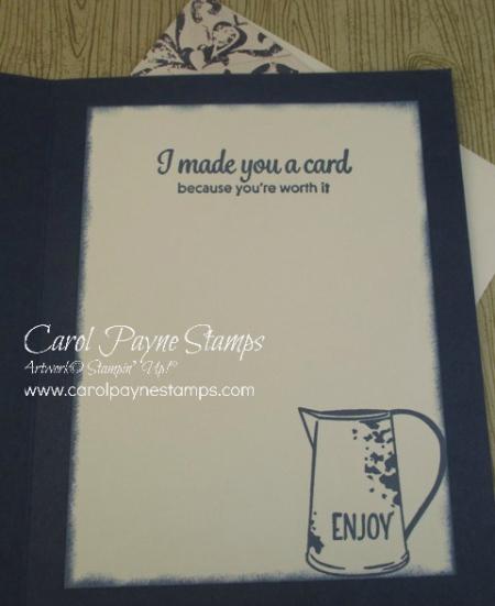 Stampin_up_country_home_carolpaynestamps8
