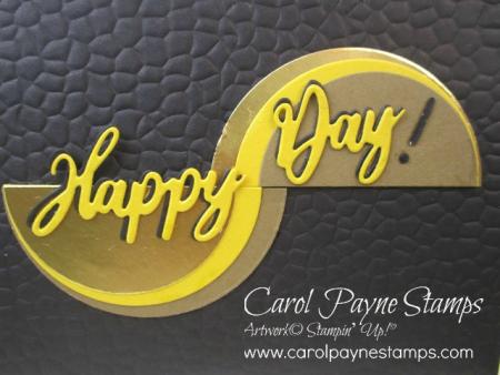 Stampin_up_split_circle_carolpaynestamps2