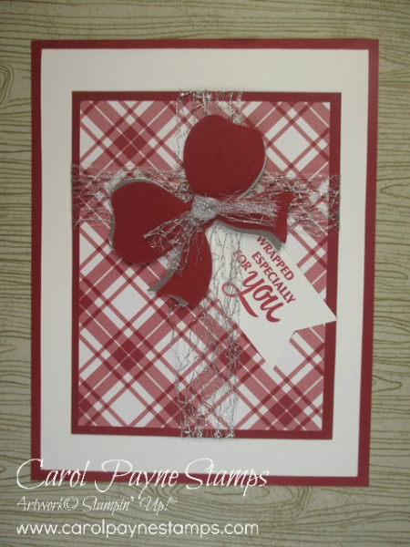 Stampin_up_gift_wrapped_carolpaynestamps1