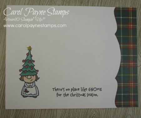 Stampin_up_gnome_for_the_holidays_carolpaynestamps3