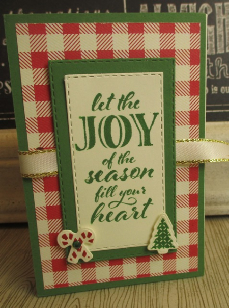 Stampin_up_wrapped_in_christmas_giftcard_holder_carolpaynestamps1