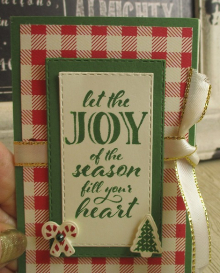 Stampin_up_wrapped_in_christmas_giftcard_holder_carolpaynestamps9