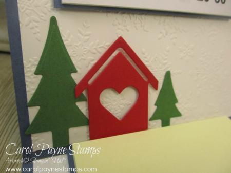 Stampin_up_home_together_dies_carolpaynestamps3