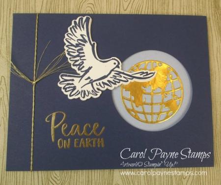 Stampin_up_dove_of_hope_carolpaynestamps1