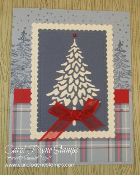 Stampin_up_in_the_pines_carolpaynestamps1
