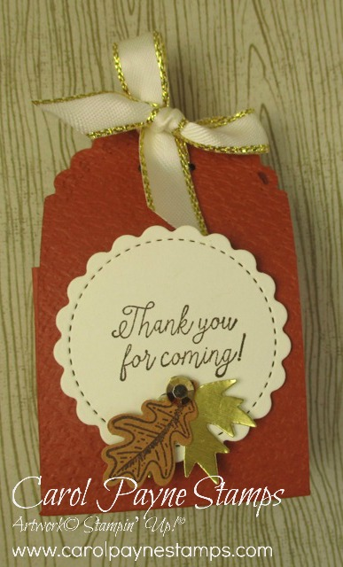 Stampin_up_little_treats_box_carolpaynestamps2