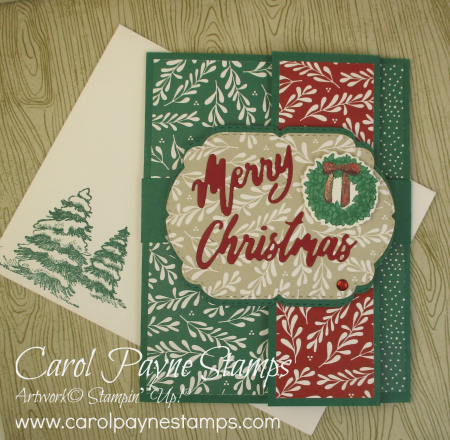 Stampin_up_word_wishes_triple_fold_carolpaynestamps1