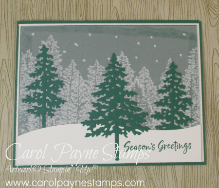 Stampin_up_in_the_pines_carolpaynestamps1