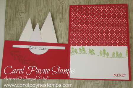 Stampin_up_tree_angle_carolpaynestamps3