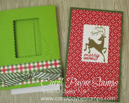 Stampin_up_festive_post_carolpaynestamps2