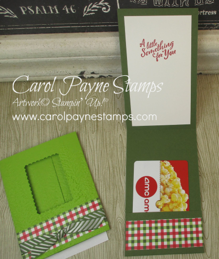 Stampin_up_festive_post_carolpaynestamps3
