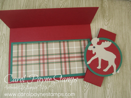 Stampin_up_merry_moose_carolpaynestamps