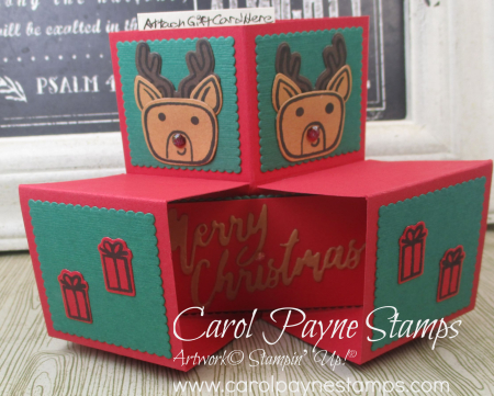 Stampin_up_menangerie_mix_up_carolpaynestamps1