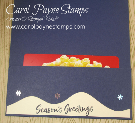 Stampin_up_in_the_pines_carolpaynestamps2