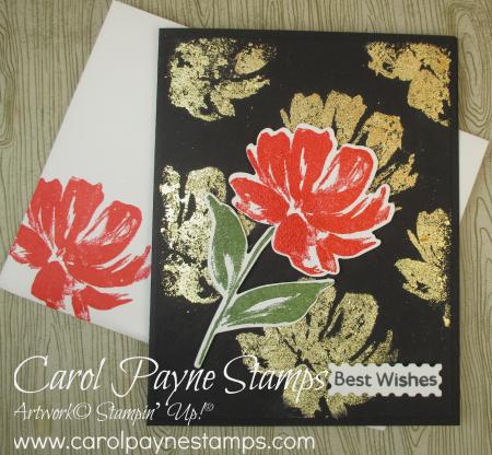 Stampin_up_art_gallery_gilded_leafing_carolpaynestamps1