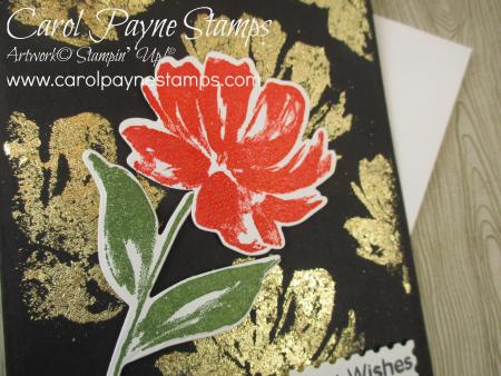 Stampin_up_art_gallery_gilded_leafing_carolpaynestamps2