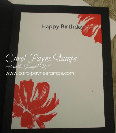 Stampin_up_art_gallery_gilded_leafing_carolpaynestamps3 (2)