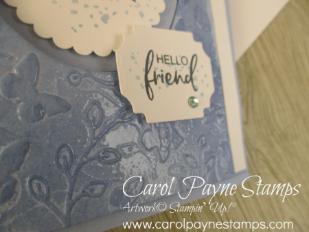 Stampin_up_a_touch_of_ink_carolpaynestamps12