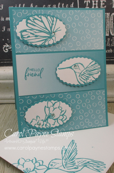 Stampin_up_a_touch_of_ink_carolpaynestamps1