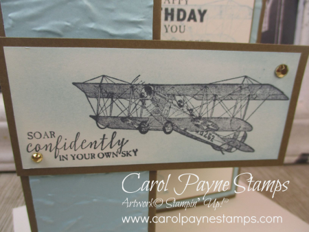 Stampin_up_soar_confidently_carolpaynestamps2