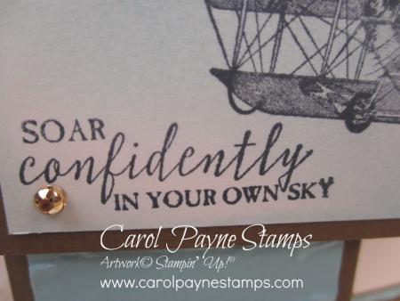Stampin_up_soar_confidently_carolpaynestamps3