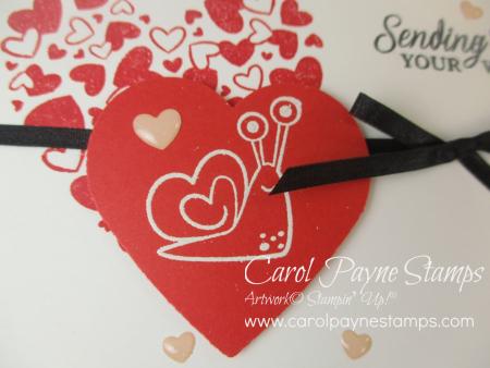 Stampin_up_paper_pumpkin_sending_hearts_carolpaynestamps7