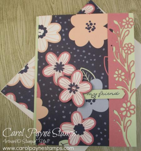 Stampin_up_ornate_thanks_paper_blooms_carolpaynestamps2