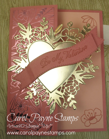 Stampin_up_forever_in_my_heart_carolpaynestamps1