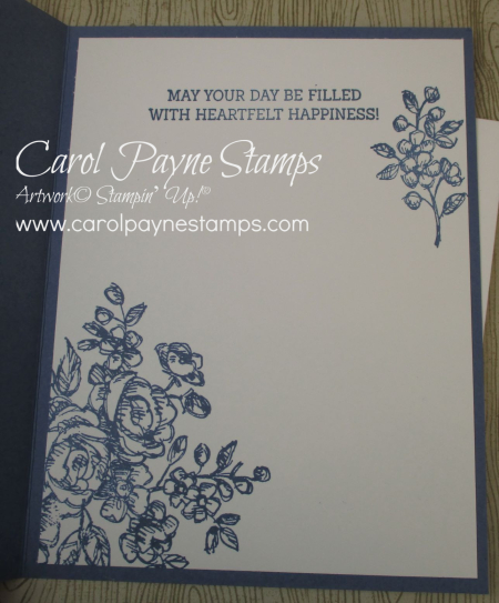 Stampin_up_fancy_phrases_carolpaynestamps5 (2)