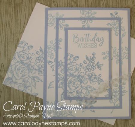 Stampin_up_fancy_phrases_carolpaynestamps7 (2)
