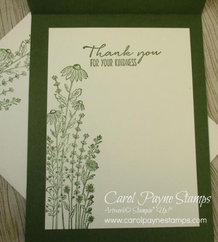 Stampin_up_garden_wishes_carolpaynestamps8