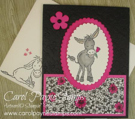 Stampin_up_darling_donkeys_carolpaynestamps1