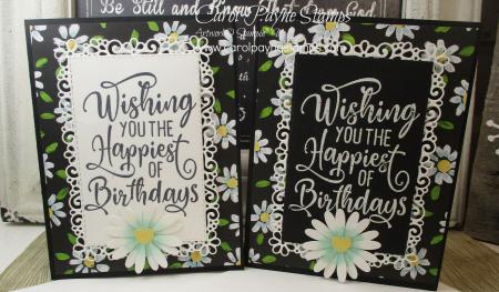 Stampin_up_happiest_of_birthdays_carolpaynestamps1