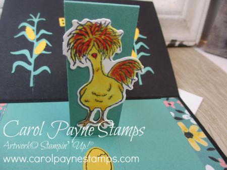 Stampin_up_hey_chick_pop_up_carolpaynestamps6