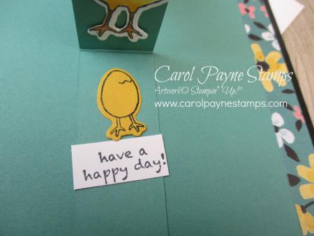 Stampin_up_hey_chick_pop_up_carolpaynestamps7