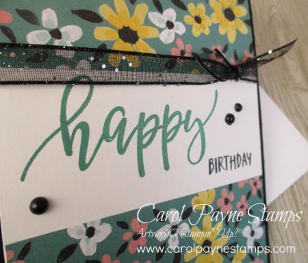 Stampin_up_pretty_perennials_flower_&_field_carolpaynestamps3
