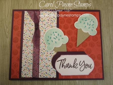 Stampin_up_sweet_ice_cream_bundle_carolpaynestamps1