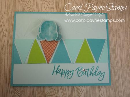 Stampin_up_sweet_ice_cream_bundle_carolpaynestamps4