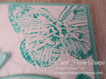 Stampin_up_butterfly_bouquet_carolpaynestamps5