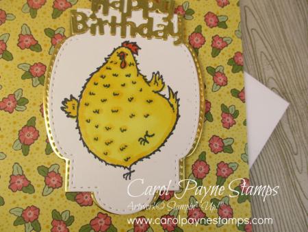 Stampin_up_hey_birthday_chick_carolpaynestamps4