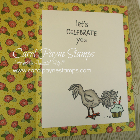 Stampin_up_hey_birthday_chick_carolpaynestamps6