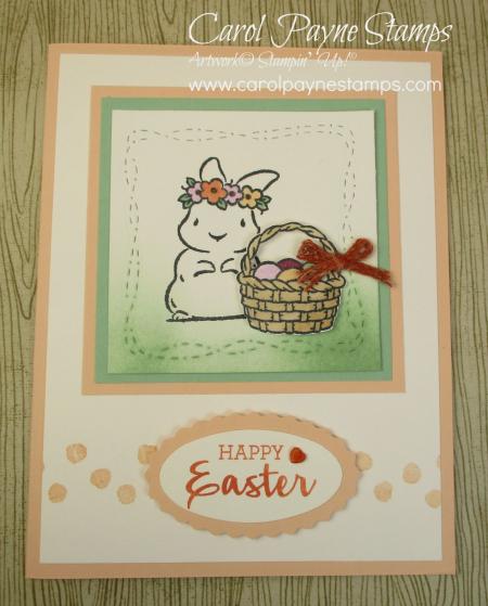 Stampin_up_springtime_joy_carolpaynestamps1 (2)
