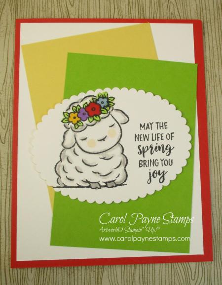 Stampin_up_springtime_joy_carolpaynestamps3 (2)