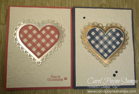 Stampin_up_lots_of_heart_carolpaynestamps1