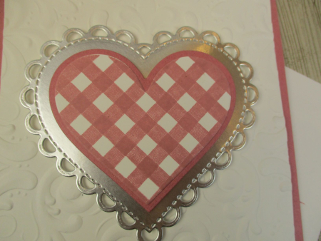Stampin_up_lots_of_heart_carolpaynestamps3