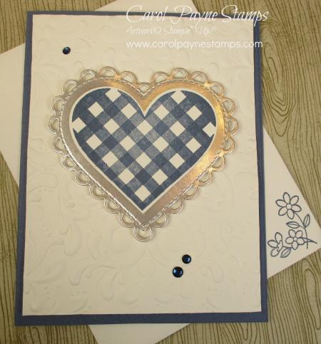 Stampin_up_lots_of_heart_carolpaynestamps6