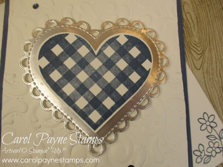 Stampin_up_lots_of_heart_carolpaynestamps7