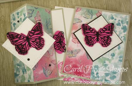 Stampin_up_butterfly_brilliance_carolpaynestamps1